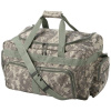 Extreme Pak 23 in. Digital Camo Tote Bag