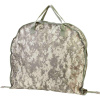 Extreme Pak™ Digital Camo Water-Resistant Hanging Garment Bag