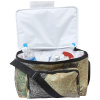 Maxam® Invisible® Camo Cooler Bag